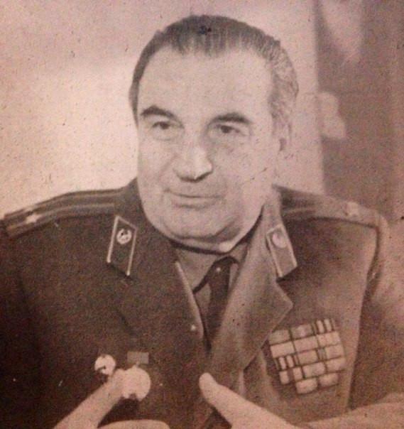 Gubankov
