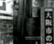 MOSQUITO PAPER 表紙003.jpg