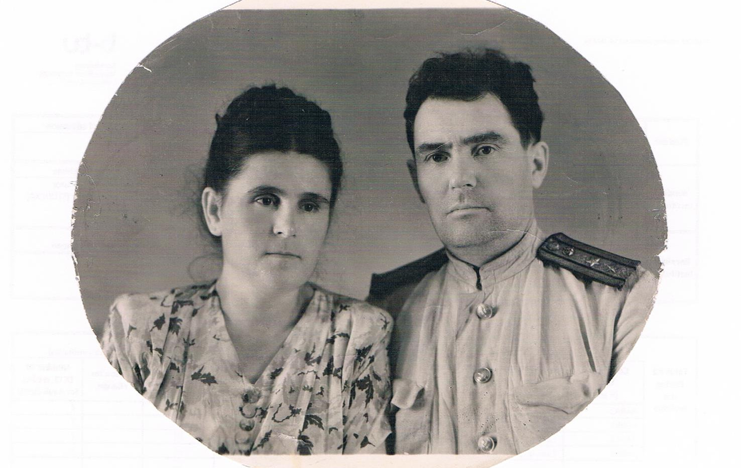 Schorochovy