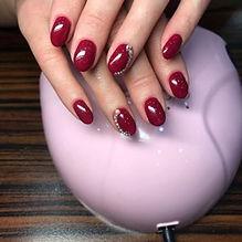 Маникюр, дизайн ногтей фото00024.jpg