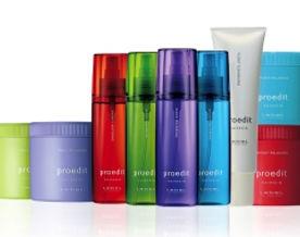 Lebel Hair Skin Relaxing - SPA программа для полноценного ухода за кожей головы