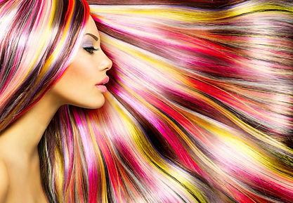 окрашивание волос виды 2.jpg