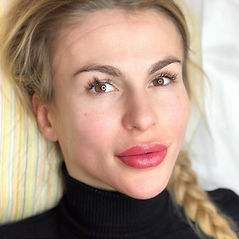 Перманентный макияж губ фото.jpg