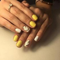 Маникюр, дизайн ногтей фото00014.jpg