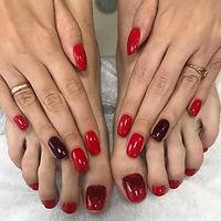 Маникюр, дизайн ногтей фото00003.jpg