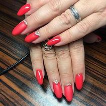 Маникюр, дизайн ногтей фото00001.jpg