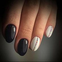 Маникюр, дизайн ногтей фото00022.jpg