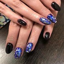 Маникюр, дизайн ногтей фото00018.jpg