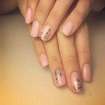 Маникюр, дизайн ногтей фото00011.jpg