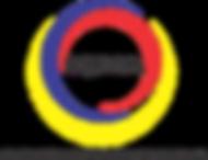 ageocol_logo.png