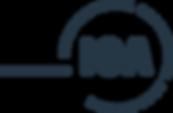 IGA-Logo_.png