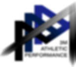 Logo_WebsiteB_edited.png