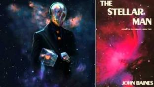 The Stellar Man, Hermetic Philosophy