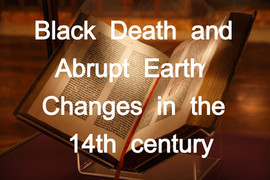 Gutenberg_Bible,_New_York_Public_Library