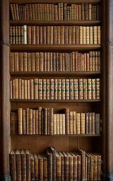 books-378903_960_720.jpg
