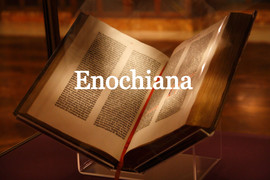Enochiana