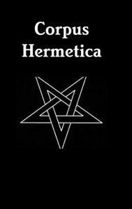 Corpus Hermetica
