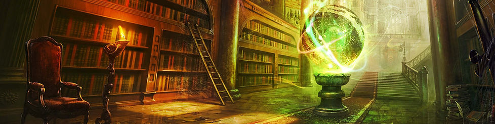 fantasy-library-feature.jpg