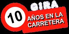 LOGOGIRA10AÑOS.png