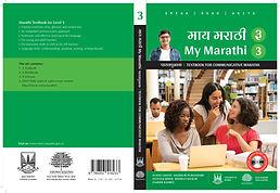 My Marathi 3 - TB Cover.jpg