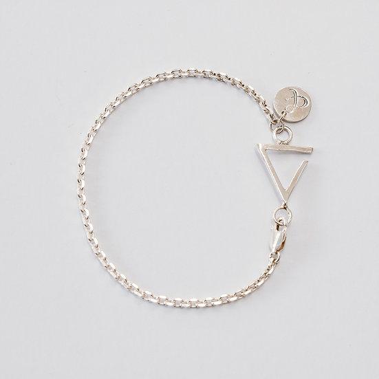 Fine Love Bracelet