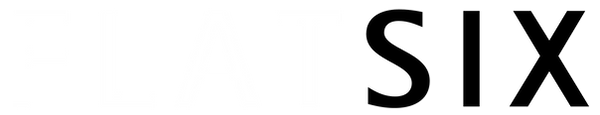flatsix-logo-bw.png