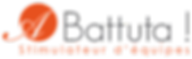 A Battuta animation événementiel entreprise