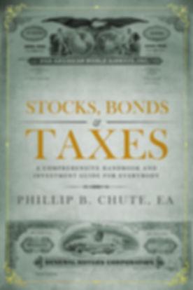 Stocks E-book.jpg
