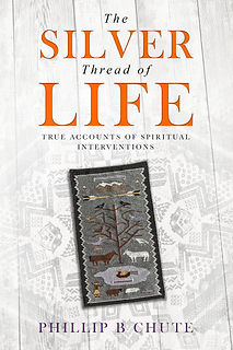 Silver Thread of Life E-Book V2.jpg