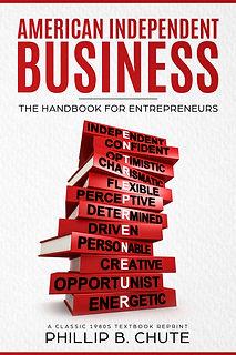 AIB E-book cover.jpg
