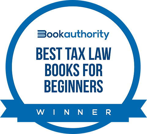 high resolutionbeginner-tax-law-books.pn