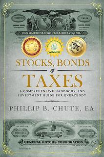 Stocks Bonds and Taxes E-BookV4.jpg