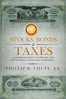 Stocks v2.jpg