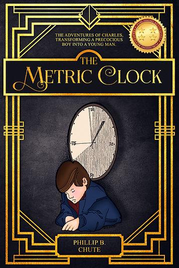 Metric Clock V2.jpg