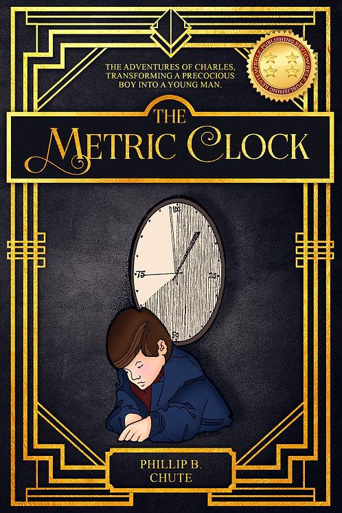 The Metric Clock