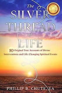 The Silver Thread of Life e-book v4.jpg
