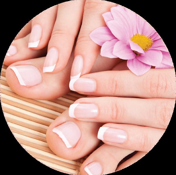 nails-115309646897edfpztrlj.png