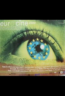 festival-eurocine-2000.png