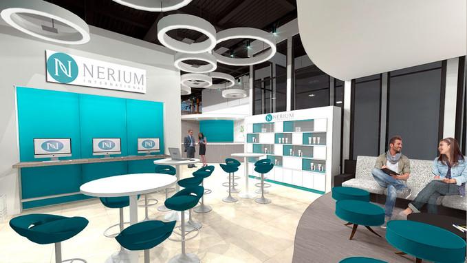 Diseño salon de eventos Nerium.jpg