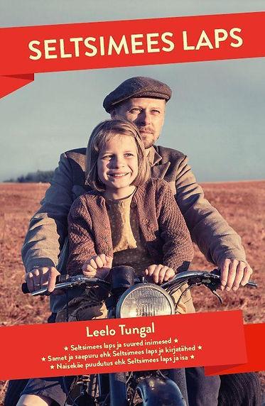 Afiche Seltsimees_laps.jpg