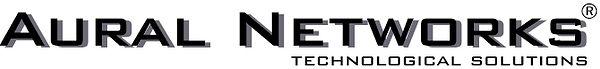 ENG logo aural 2019.jpg