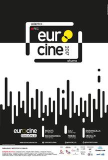 festival-eurocine-2017.jpg