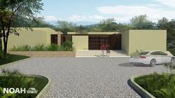 Casa-R72