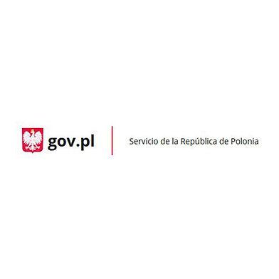 Embajada de Polonia