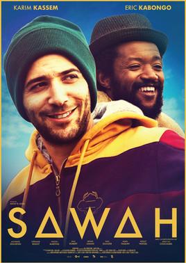 SAWAH (SAWAH)