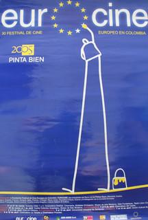 festival-eurocine-2005.jpg