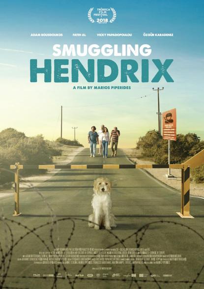 Afiche Smuggling Hendrix.jpg