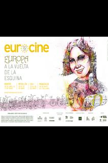 festival-eurocine-2014.png