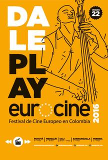 festival-eurocine-2016.jpg