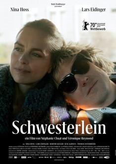 SCHWESTERLEIN (MI HERMANITA PEQUEÑA)